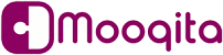 Mooqita for Organizations in Detail logo